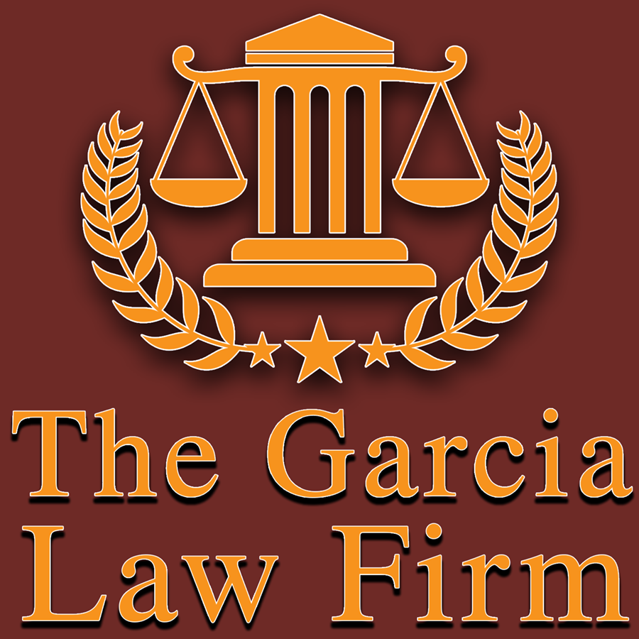 The New Garcia Law Firm Groupzzx
